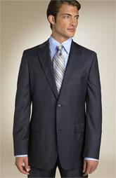 quality mens suits