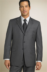 quality mens suits