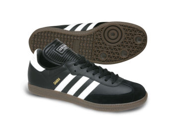 cool mens shoes adidas sambas