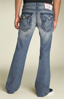 Best Mens Jeans To Look Good